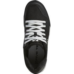 Five Ten Freerider Contact Shoes Men core black/clgrey/ftwr white